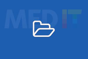 MedIT raport